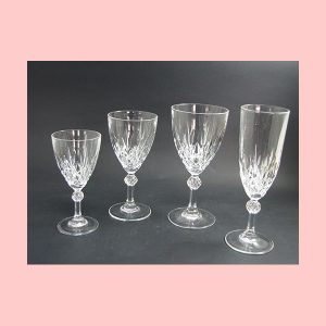copas cristal cortado 29