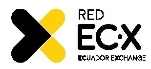 Red ECX
